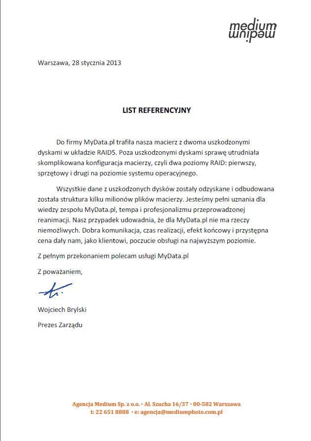 referencje_agencjamedium