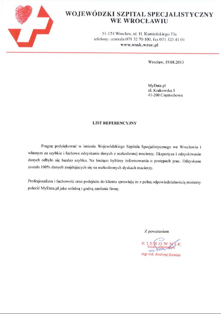 referencje_wojewodzki_szpital_specjalistyczny_we_wroclawiu