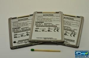 MK3008GAL data recovery