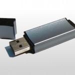 Duomenų atkūrimas iš USB nešiklių