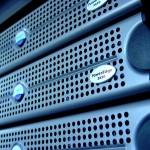 Duomenų atkūrimas iš serverių ir tarnybinių stočių