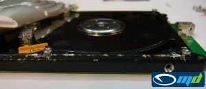 WD3200BMVU-11A04S0